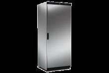 Szafa chłodnicza - LN 640 Mondial Elite
