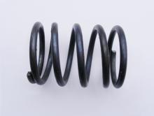 Części do XUN - sprężyna sprzęgła (nowa) *