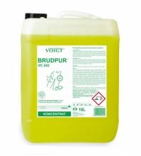 BRUDPUR VOIGT - koncentrat do usuwania tłuszczu *