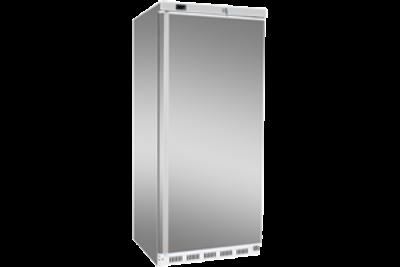 Szafa chłodnicza HR - 600/S
