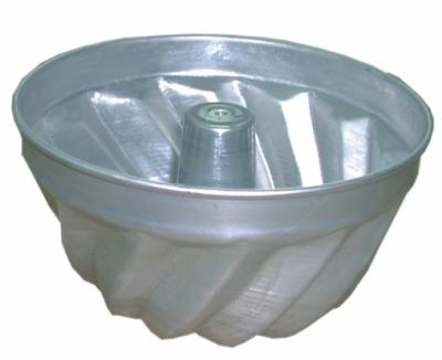 Forma aluminiowa wiedeńska