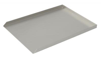 Tace wystawowe aluminiowe
