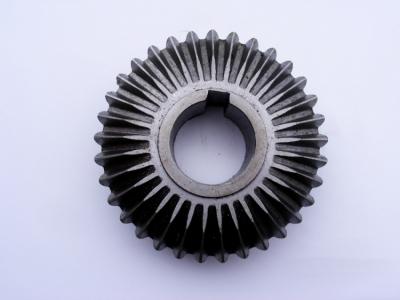 Koło zębate stożkowe Z-33