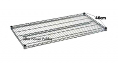 Dodatkowa półka do regału Ultra Power
