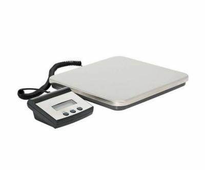 Waga gastronomiczna cyfrowa - zakres do 100 kg