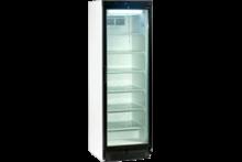 Szafa chłodnicza HR - 400/G