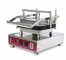 Maszyna do tarty i tartinek TM-8XX