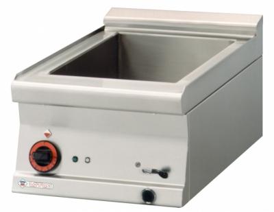 Bemar elektryczny BMT-74 EM