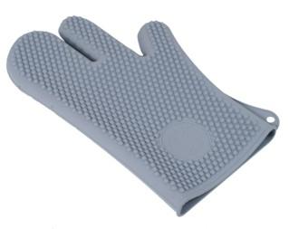 Rękawica silikonowa