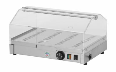 Witryna cieplna jednopoziomowa VEC 105