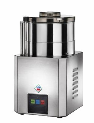 Kuter 8 l PSP- 500 / 230V