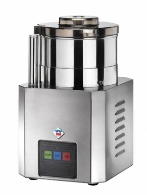 Kuter 3,5 l PSP- 500 / 230V